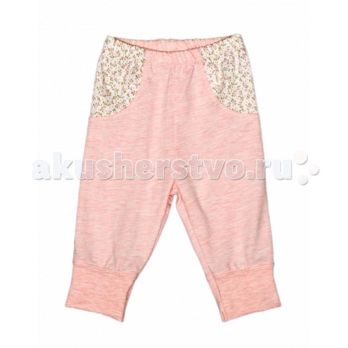 Брюки, джинсы и штанишки ЯБольшой Штанишки Пушок брюки котмаркот штанишки звездное небо