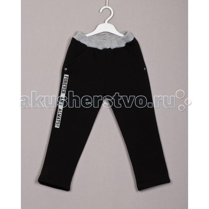 Брюки, джинсы и штанишки ЯБольшой Штанишки Ритм 61-252а-01 брюки котмаркот штанишки звездное небо
