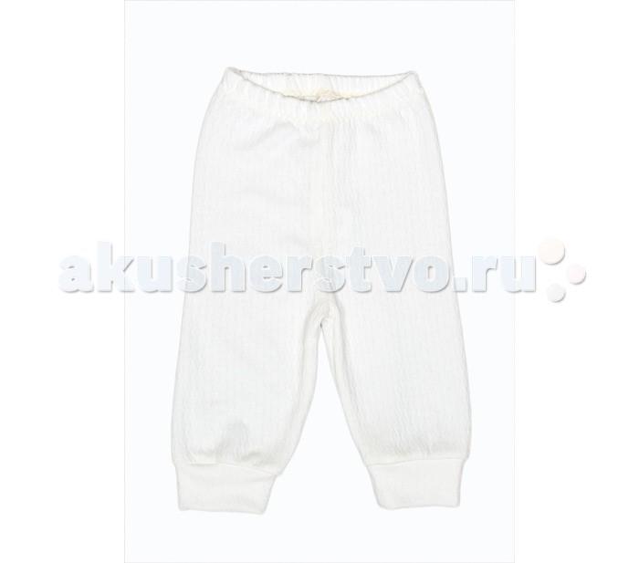 Брюки, джинсы и штанишки ЯБольшой Штанишки Выходим из Роддома 36-66-01 брюки котмаркот штанишки звездное небо