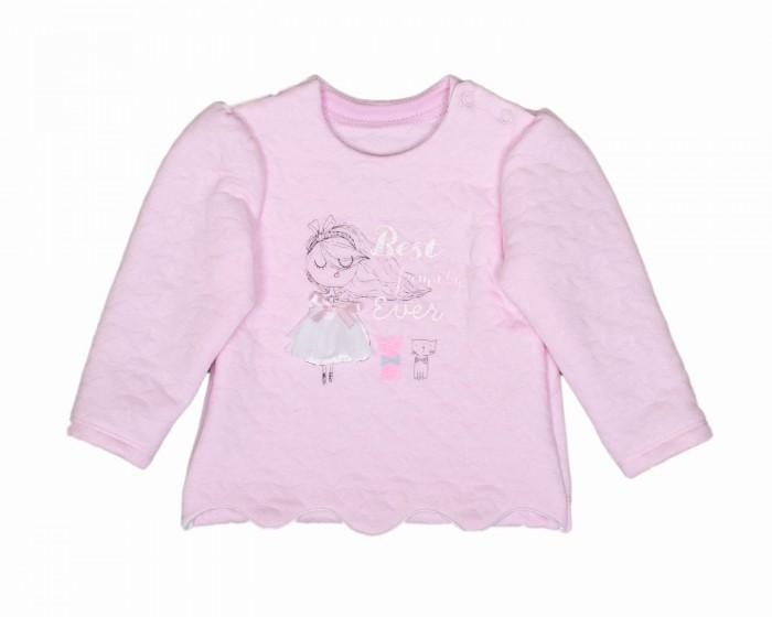 Джемперы, свитера, пуловеры ЯБольшой Джемпер Мон Амур математика для малышей я считаю до 100