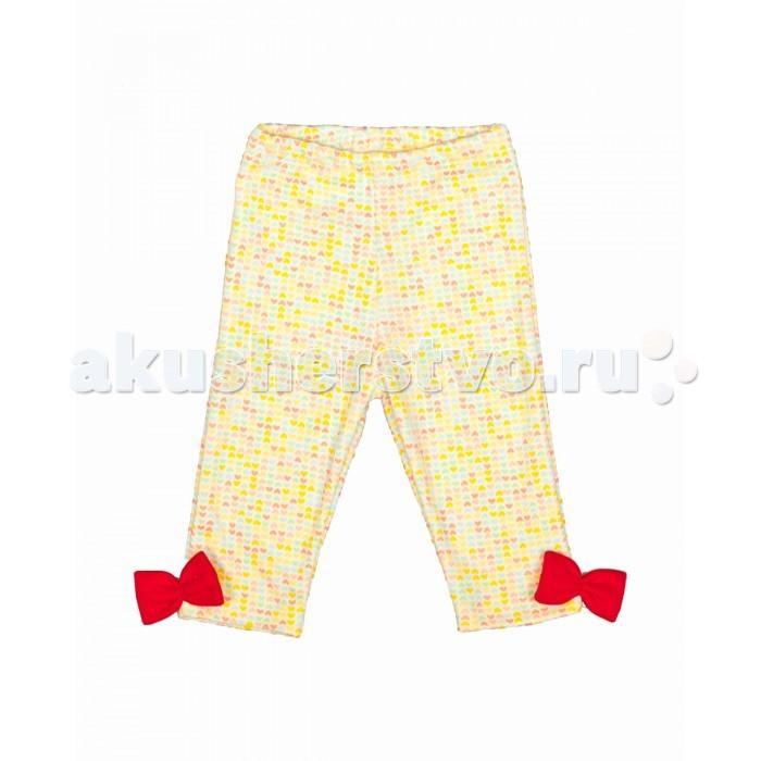 Брюки, джинсы и штанишки ЯБольшой Леггинсы Солнечный денек математика для малышей я считаю до 100