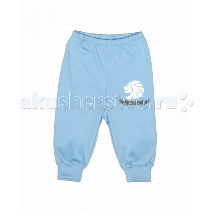 Брюки, джинсы и штанишки ЯБольшой Штанишки 73-296-01 Версаль Мальчик