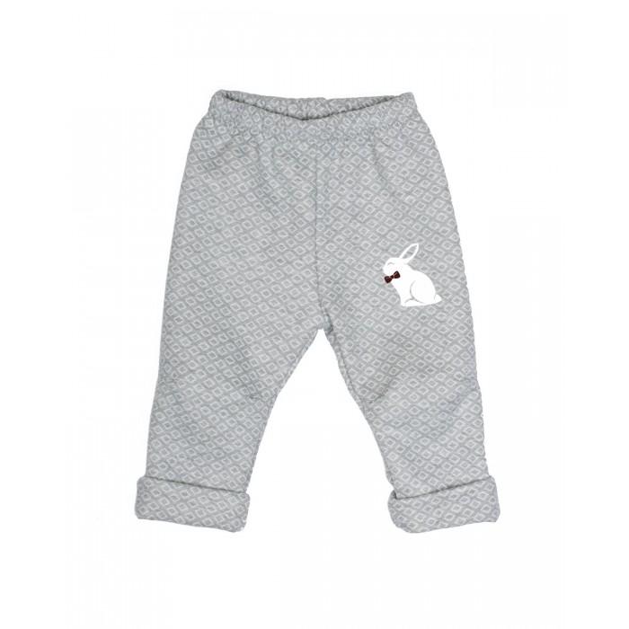 Брюки, джинсы и штанишки ЯБольшой Штанишки капитоний Зайкины сны