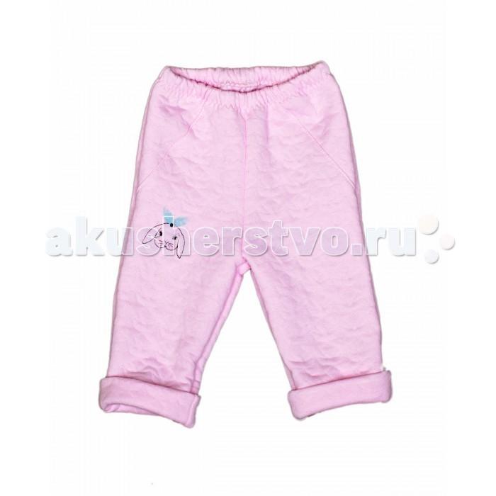 Брюки, джинсы и штанишки ЯБольшой Штанишки Мон Амур брюки котмаркот штанишки звездное небо