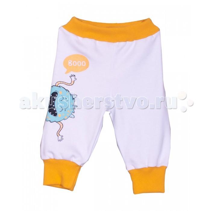Брюки, джинсы и штанишки ЯБольшой Штанишки Монстрики брюки котмаркот штанишки звездное небо