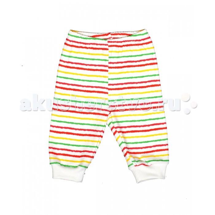Брюки, джинсы и штанишки ЯБольшой Штанишки Пляжный рай математика для малышей я считаю до 100