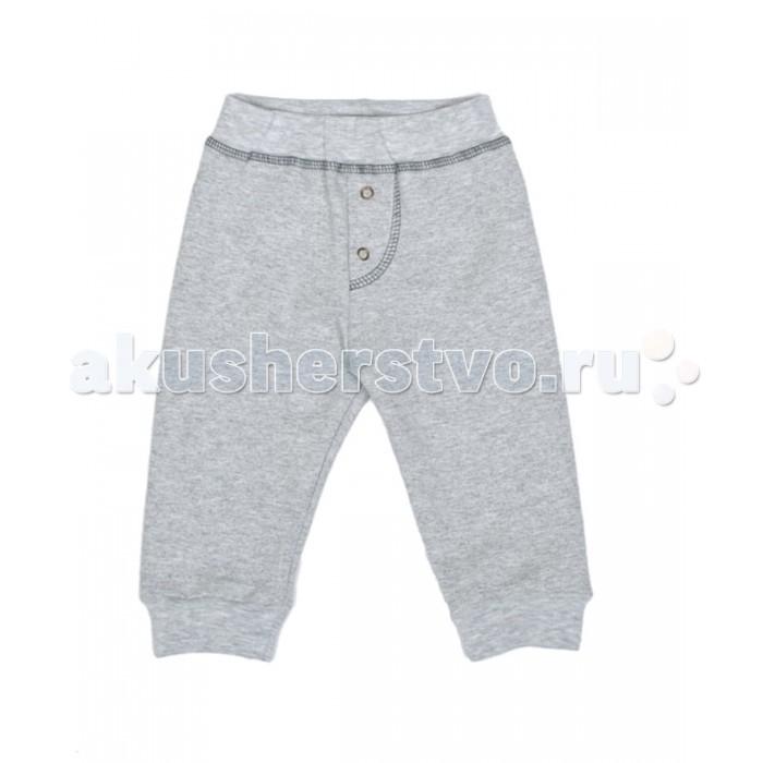 Брюки, джинсы и штанишки ЯБольшой Штанишки Прогулка математика для малышей я считаю до 100