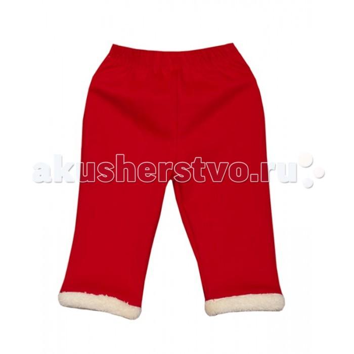 Брюки, джинсы и штанишки ЯБольшой Штанишки с отделкой Счастливое Рождество математика для малышей я считаю до 100