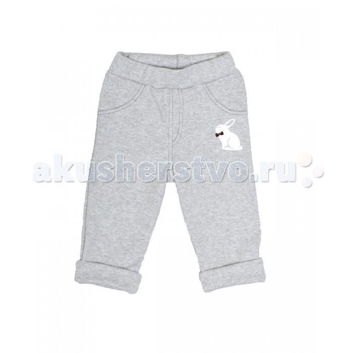 Брюки, джинсы и штанишки ЯБольшой Штанишки Зайкины сны брюки котмаркот штанишки звездное небо