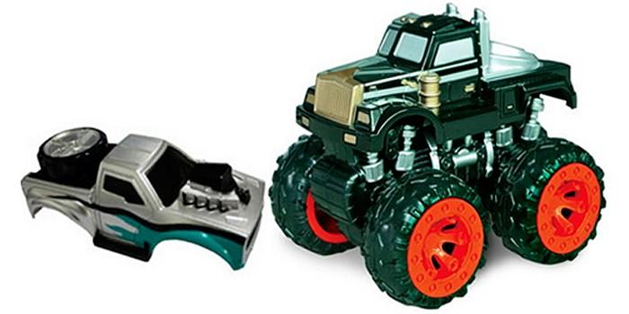 Машины Yako Машинка инерционная Трасса 6502 игра yako кухня y18614127