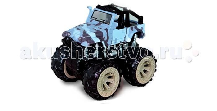 Машины Yako Машинка инерционная Трасса 6501 радиоуправляемые игрушки yako машина на ру