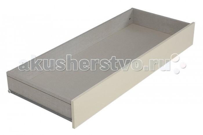 Micuna Ящик для кровати Luxe