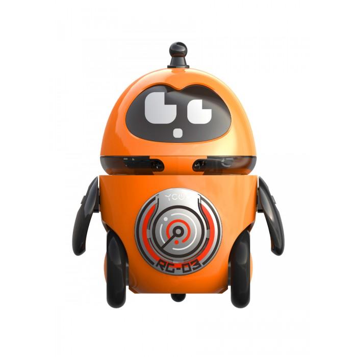 Купить Роботы, Ycoo Робот Дроид За Мной! 88575-2