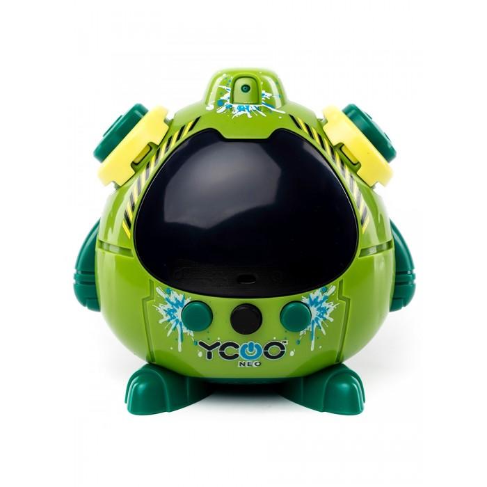 Роботы, Ycoo Робот Квизи 88574-2  - купить со скидкой