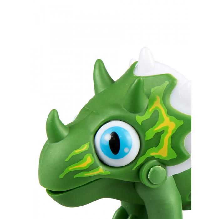 Купить Роботы, Ycoo роботизированная игрушка Динозавр Глупи 88581-2