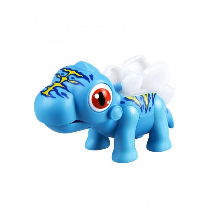 Купить Роботы, Ycoo роботизированная игрушка Динозавр Глупи 88581-3