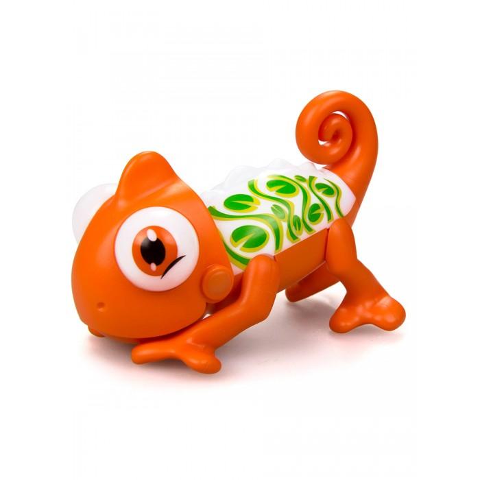 Купить Роботы, Ycoo роботизированная игрушка Хамелеон Глупи 88569-2
