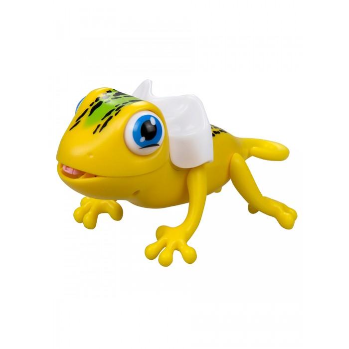 Ycoo роботизированная игрушка Ящерица Глупи 88569-6 фото