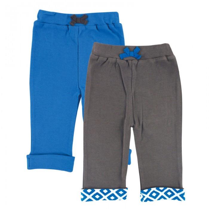 Брюки, джинсы и штанишки Yoga Sprout Комплект Штанишки для мальчиков 2 шт. sprout sprout 3004 bngybn