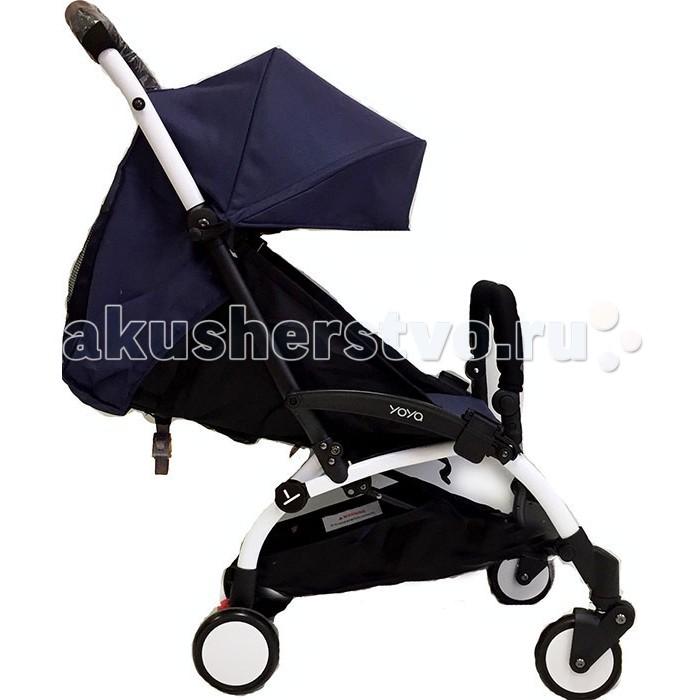 Детские коляски , Прогулочные коляски Yoya 175 арт: 444979 -  Прогулочные коляски