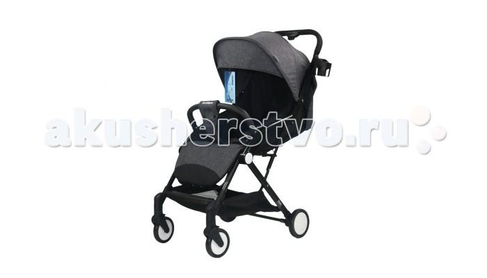Детские коляски , Прогулочные коляски Yoya АИ000000438 арт: 425254 -  Прогулочные коляски