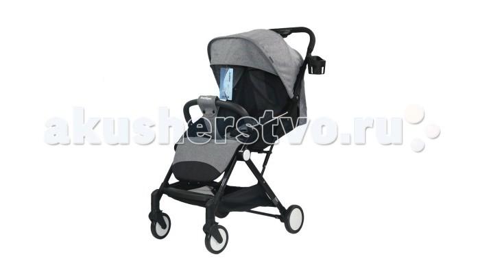 Купить Прогулочные коляски, Прогулочная коляска Indigo Mary