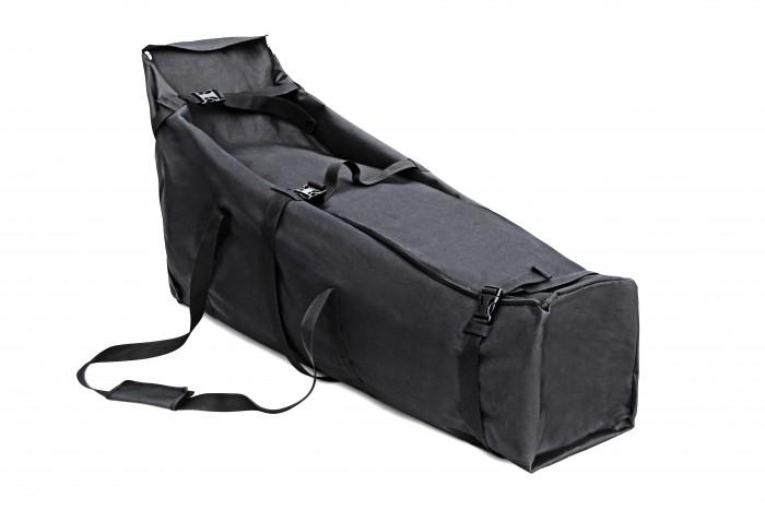 Детские коляски , Аксессуары для колясок Юкка Сумка-чехол для транспортировки коляски-трости 163-9 арт: 462701 -  Аксессуары для колясок