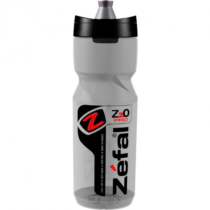 Аксессуары для велосипедов и самокатов Zefal Фляга велосипедная Z2O Pro 65 650 мл
