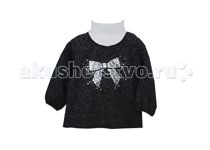 Блузки и рубашки Zeyland Блузка для девочки 72M2KRZ62 блузки linse блузка