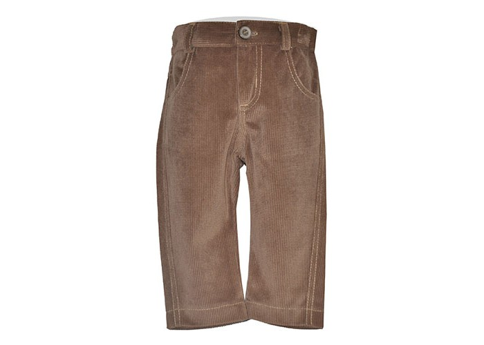 Детская одежда , Брюки, джинсы и штанишки Zeyland Брюки для мальчика 72M1NVK03 арт: 410234 -  Брюки, джинсы и штанишки