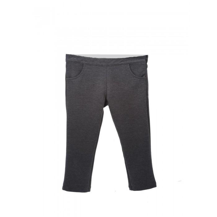Детская одежда , Брюки, джинсы и штанишки Zeyland Брюки для девочки 72M4HLM06 арт: 410219 -  Брюки, джинсы и штанишки