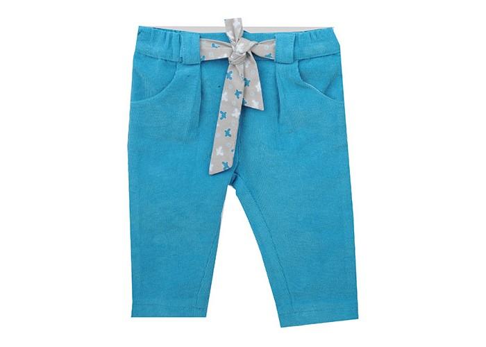 Детская одежда , Брюки, джинсы и штанишки Zeyland Брюки для девочки 72Z2TRN01 арт: 409399 -  Брюки, джинсы и штанишки