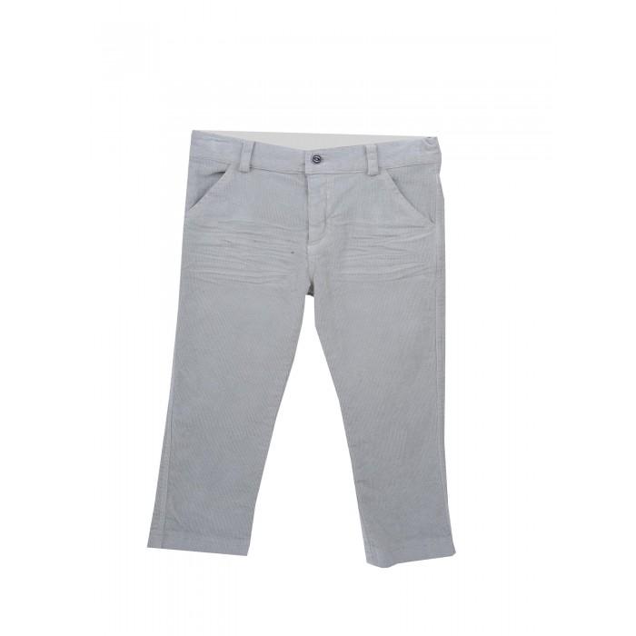 Детская одежда , Брюки, джинсы и штанишки Zeyland Брюки для мальчика 72M3KLM04 арт: 410724 -  Брюки, джинсы и штанишки