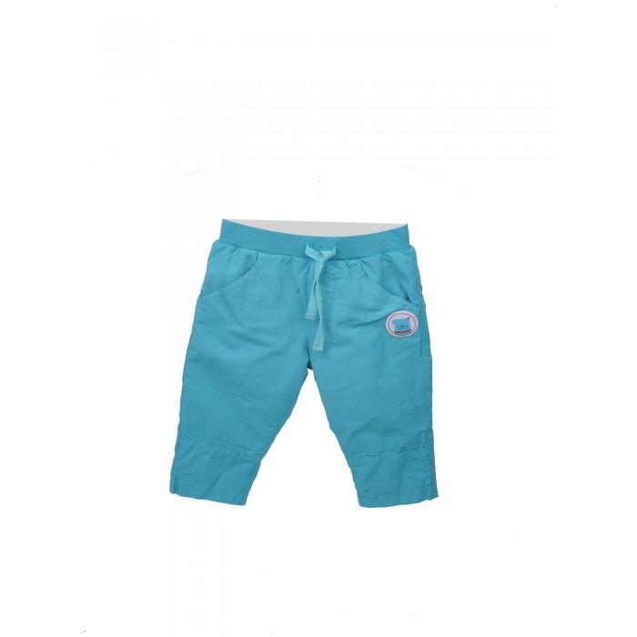 Детская одежда , Брюки, джинсы и штанишки Zeyland Брюки для мальчика 72Z1BAP01 арт: 410689 -  Брюки, джинсы и штанишки