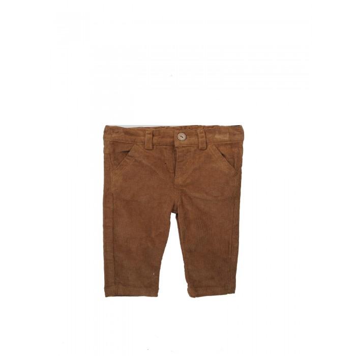 Детская одежда , Брюки, джинсы и штанишки Zeyland Брюки для мальчика 72Z1BAP02 арт: 410694 -  Брюки, джинсы и штанишки