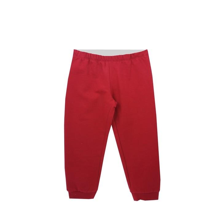 Детская одежда , Брюки, джинсы и штанишки Zeyland Брюки спортивные для девочки 72M2KRZ07 арт: 409409 -  Брюки, джинсы и штанишки