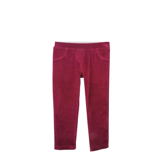 Брюки, джинсы и штанишки Zeyland Брюки спортивные для девочки 72M4DCR06/72M2FCR06 водолазки и лонгсливы zeyland кофта для девочки 72z4tav61