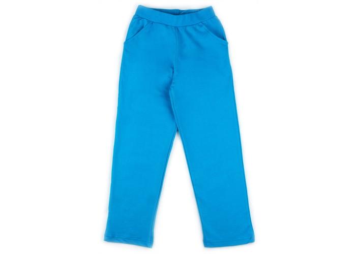 Брюки, джинсы и штанишки Zeyland Брюки спортивные для мальчика 61KL1707 мальчики дети одежда осенью 2015 года носить мальчика брюки брюки ребенка брюки случайные джинсы и кашемир