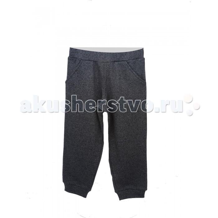 Детская одежда , Брюки, джинсы и штанишки Zeyland Брюки спортивные для мальчика 72Z3YKZ07 арт: 410264 -  Брюки, джинсы и штанишки