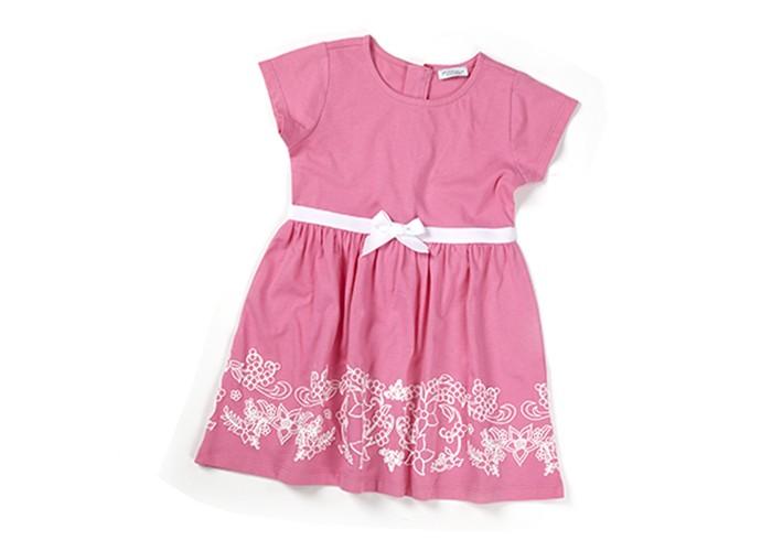 Детская одежда , Детские платья и сарафаны Zeyland Платье для девочки 61M4EFL34 арт: 348805 -  Детские платья и сарафаны