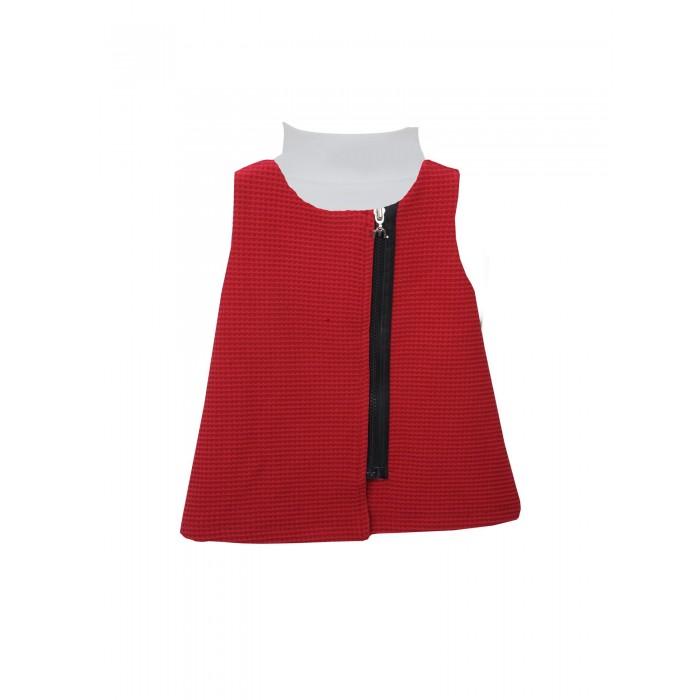 Детская одежда , Детские платья и сарафаны Zeyland Платье для девочки 72M4BRZ39/72M2KRZ39 арт: 412494 -  Детские платья и сарафаны
