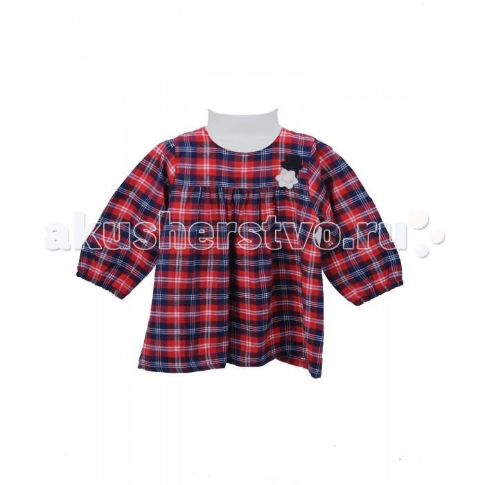 Детская одежда , Детские платья и сарафаны Zeyland Платье для девочки 72Z2IMC32 арт: 412514 -  Детские платья и сарафаны