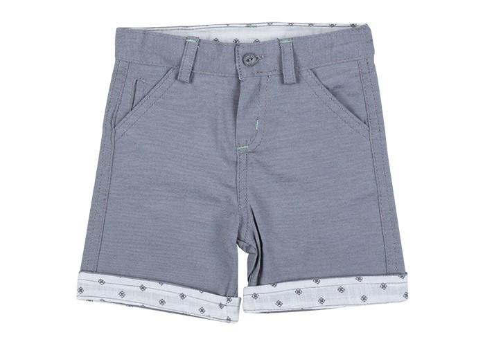 Детская одежда , Шорты и бриджи Zeyland Шорты для мальчика 71M1YSF03 арт: 348570 -  Шорты и бриджи