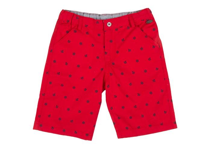Детская одежда , Шорты и бриджи Zeyland Шорты для мальчика 71M3BNF04 арт: 348455 -  Шорты и бриджи
