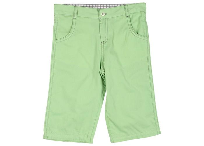 Детская одежда , Шорты и бриджи Zeyland Шорты для мальчика 71M3CSF02 арт: 348430 -  Шорты и бриджи