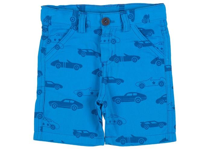 Детская одежда , Шорты и бриджи Zeyland Шорты для мальчика 71M3DRF04/71M1ERF04 арт: 348440 -  Шорты и бриджи