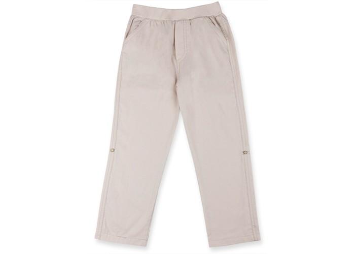 Детская одежда , Шорты и бриджи Zeyland Шорты для мальчика 71Z1SFA02/71Z1SFA03 арт: 348490 -  Шорты и бриджи