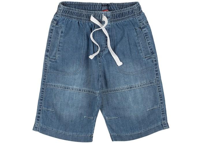 Детская одежда , Шорты и бриджи Zeyland Шорты для мальчика 71Z1BLN02 арт: 348500 -  Шорты и бриджи