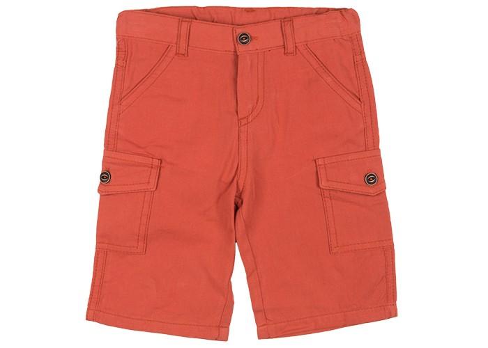 Детская одежда , Шорты и бриджи Zeyland Шорты для мальчика 71Z1SFA04/71Z1SFA05/71Z3GFA04 арт: 348485 -  Шорты и бриджи