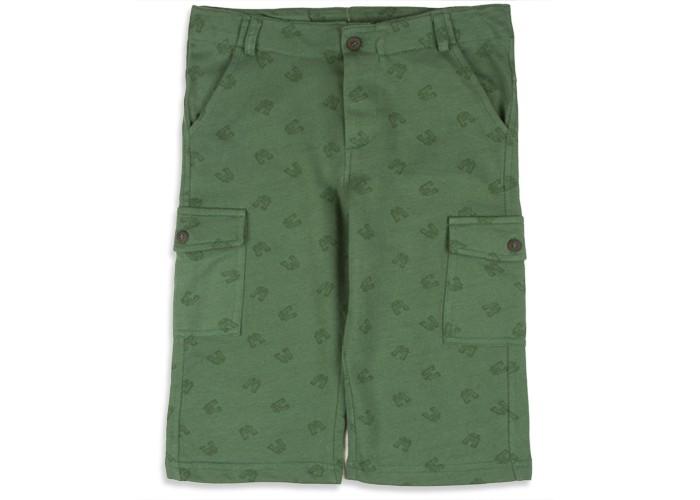 Детская одежда , Шорты и бриджи Zeyland Шорты для мальчика 71Z3GFA06 арт: 348520 -  Шорты и бриджи